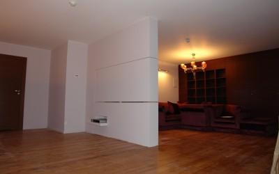 panele/ściany obrotowe3